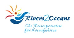 Rivers 2 Oceans