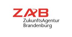 Zukunfts Agentur Brandenburg