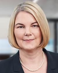 Dr. Julia Blind, eMBIS Trainerin
