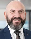 Markus Bockhorni, eMBIS Trainer und GF