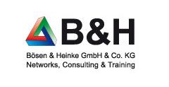 Bösen & Heinke GmbH