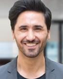 Saban Denis Dasgin, eMBIS Trainer