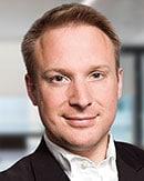 Nicolai Kohlbauer, eMBIS Trainer