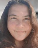 Miriam Löffler, eMBIS Trainerin