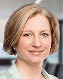 Eva Lutz, eMBIS Trainerin