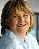Claudia Ressel, eMBIS Trainerin