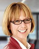 Ruth Schöllhammer, eMBIS Trainerin