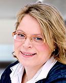 Kerstin Nägler, eMBIS Trainerin