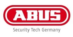 Logo: ABUS