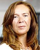Sabine Saldaña Bravo, eMBIS Trainerin