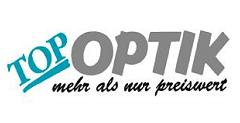 Logo: TOP OPTIK GmbH