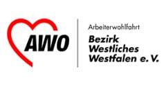 Logo AWO WW