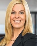 Marion Borgs, eMBIS Trainerin