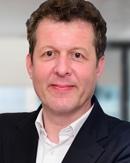 Guido Breunung