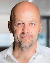 Matthias Duschner, eMBIS Trainer