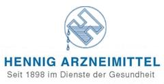 HENNIG ARZNEIMITTEL GmbH & Co. KG