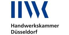 Logo: Handwerkskammer Düsseldorf