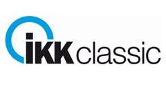 Logo: ikk classic