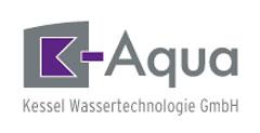Logo: K-Aqua