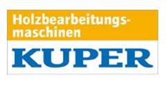 Logo: Kuper