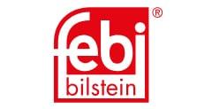 Logo: Ferdinand Bilstein GmbH + Co. KG