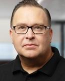 Norbert Schuster, eMBIS Trainer