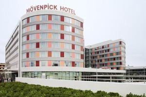 Stuttgart Hotel