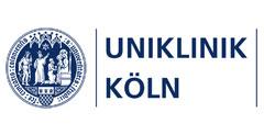Logo: Uni Köln