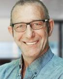 Matt Vane, eMBIS Trainer