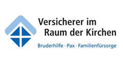 VRK Logo