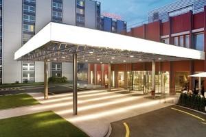 Zürich Hotel